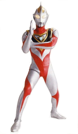 http://images4.wikia.nocookie.net/__cb20130212130644/ultra/images/4/4c/Ultraman_Gaia_I.png