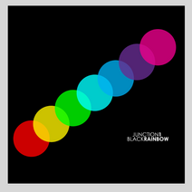 Blackrainbow