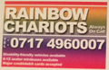 RainbowChariots.png