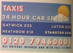 24HourCarService