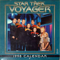 Star Trek VOY Calendar 1998.jpg