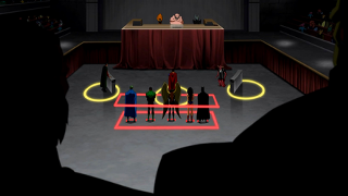 Justice_League_trial.png