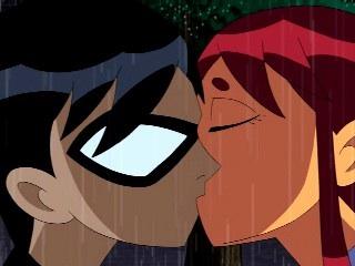 Teen Titans: Trouble in Tokyo - Teen Titans Wiki - Robin