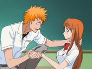 Ep6KonFlirtsWithOrihime