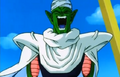POEU - Piccolo Satan laugh