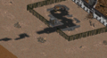 FO1 Mariposa ruins.png