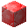 Block of Ruby