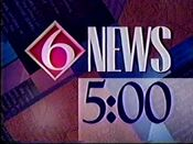 WDSU-6News-at-5pm