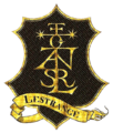 LestrangeCoatOfArms.png