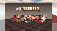 RoFortress2