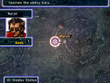 FFX Sphere Grid Auron