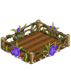 Enchanted Orchard-icon