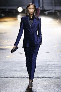 Philliplim nyfw2013
