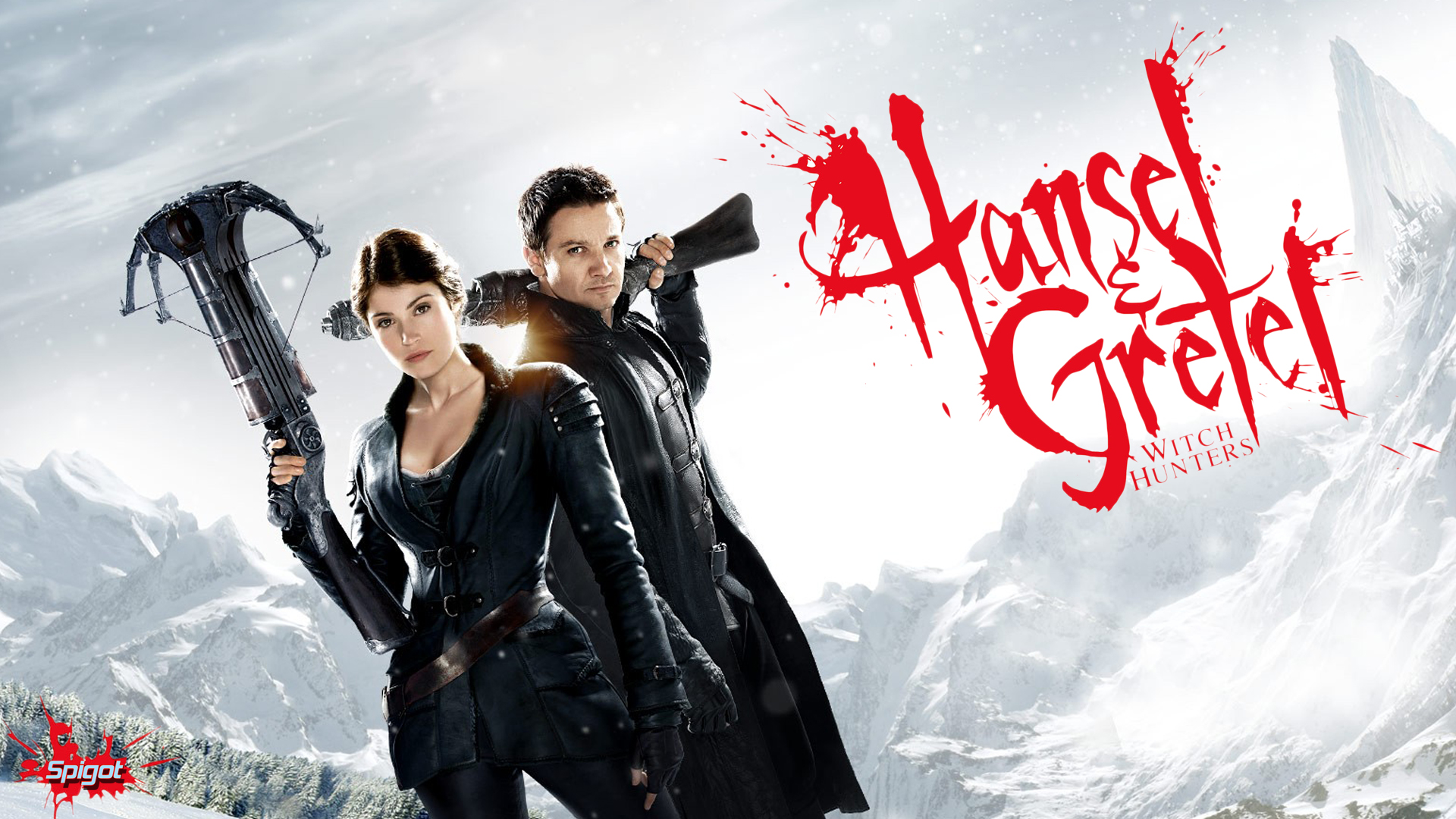 Hansel-and-gretel-1