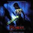 PrimalSoundtrack