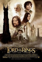 LOTRTTTmovie