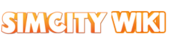Logo SimCity Wiki