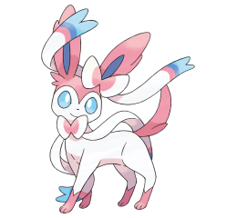 Sylveon