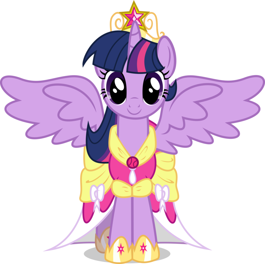 http://images4.wikia.nocookie.net/__cb20130217004636/twitterponies/images/4/40/Princess_twilight_sparkle_by_canon_lb-d5t71u2.png