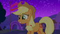 "Applejack ""is that you"" S03E13.png"