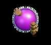 Elixir Storage7