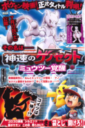 Corocoro march 2013 2