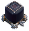 Sombre Elixir Storage5