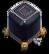 Sombre Elixir Storage4