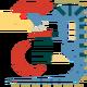 Fauna del mundo MH: Monstruos grandes 80px-Velocidrome_Icon