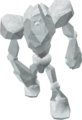 Enhanced ice titan.png
