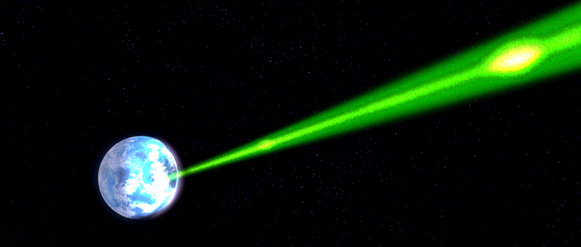 Death Star Destroying Alderaan Star Wars Alderaan Destroyed