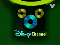DisneyPC1999