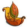Leaf Boat-icon