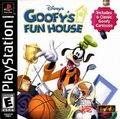 Goofys fun house cover.jpeg
