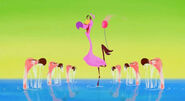 Fantasia2000 flamingo02