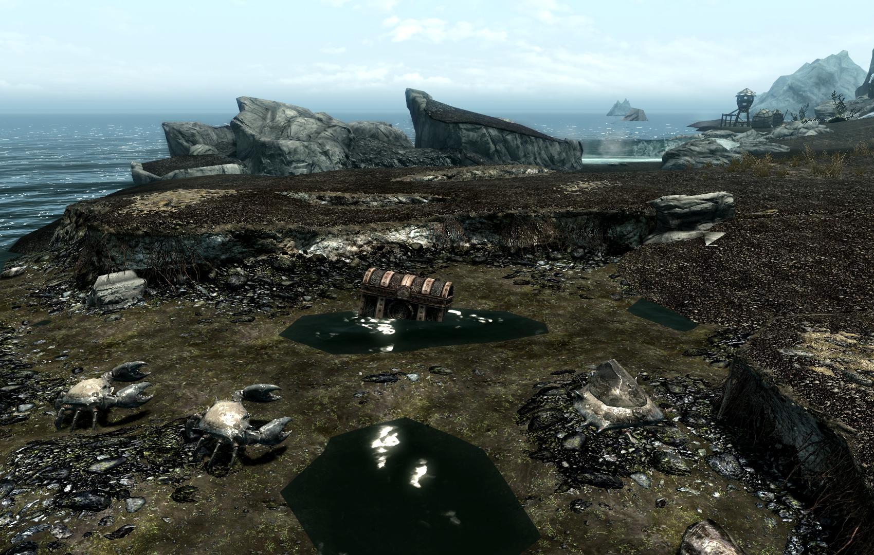 Deathbrand_Treasure_near_Bristleback_Cave.png