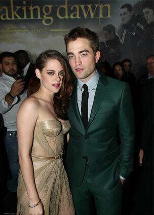 Kristen-robert-twilight-new