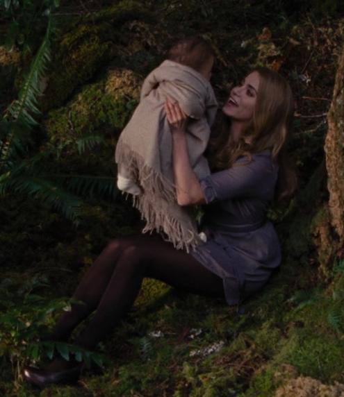 Rosalie Hale - Twilight Saga Wiki