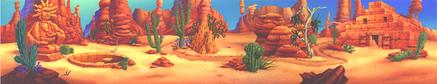 Desertconceptart2.png