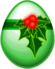 ReindeerDragonEgg