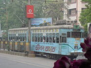Kolkata (1)