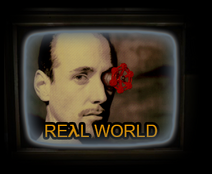 REALWORLD LOGO TEST
