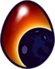 SolarEclipseDragonEgg