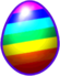 RainbowDragonEgg