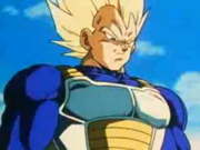 180px-Vegeta38