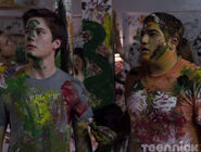 Degrassi-Episode-1234-Image-2