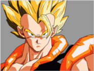 220px-Gogeta SSJ Artwork by skeletrik