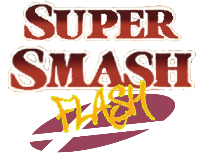 Super smash flash mcleodgaming wiki super smash flash super smash