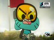Gctv video clip- the amazing wolrld of gumball-the fridge 640x480.mp4 000602969