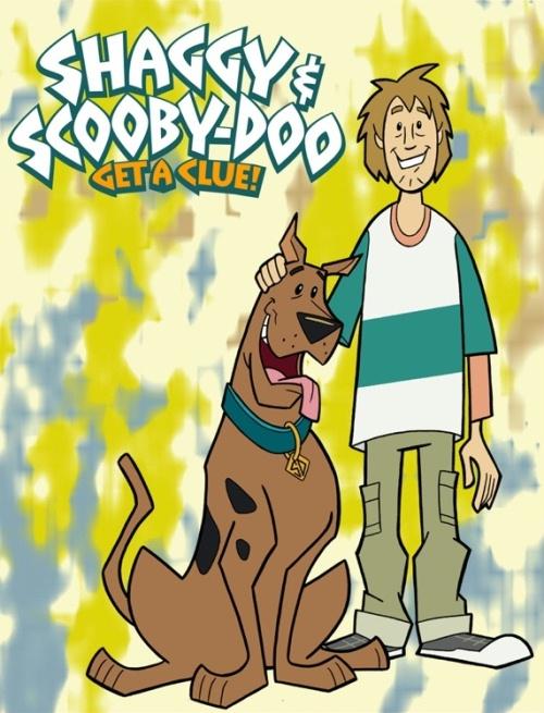 Kud%C5%82aty_i_Scooby_Doo_na_tropie.jpg